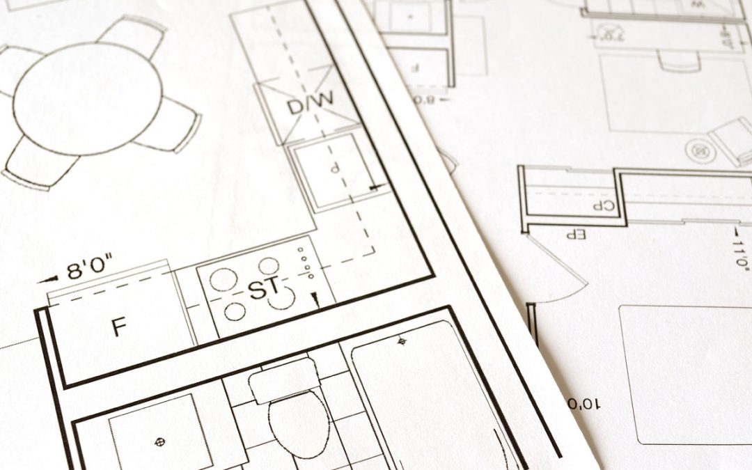 Project Analyst Construction